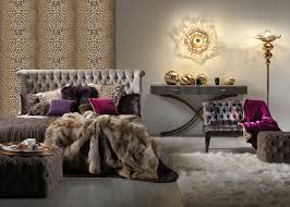 home interiors collection 76 best roberto cavalli home images on roberto cavalli