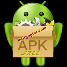 best apk site free and best apps apk for android iphone and tablets