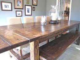 diy round farmhouse table diy kitchen table plans best farmhouse table plans ideas on