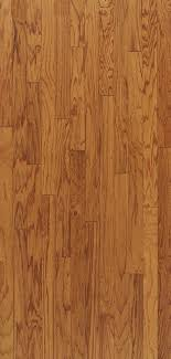 engineered hardwood flooring hardwood flooring stores rite rug