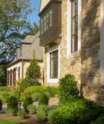 peabody architects large english cottage in potomac u2022 peabody