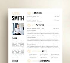 free modern resume templates for word modern resume template free word bordered floral modern resume