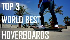 lexus hoverboard inside top 3 world best hoverboards youtube