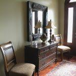 Decorating Entryway Tables Entry Hall Table Decorating Ideas Entry Hall Table Decorating