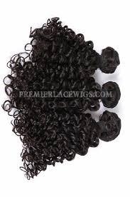hair candy extensions 3 bundles deal peruvian hair color candy curl hair