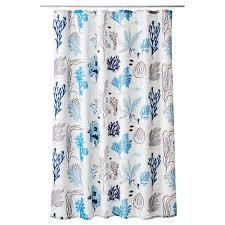 bathroom bed bath and beyond york pa walmart shower curtains mint green shower curtain seashell shower curtain bathroom set cute shower curtains