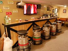 bar ideas man caves pool tables and bars man caves diy