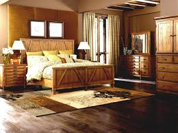 Country Style Bedroom Furniture Rustic Country Bedroom Furniture Home Decorating Interior