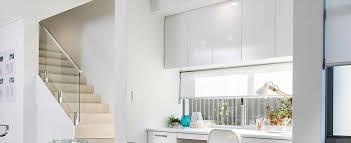 kitchen cabinet pelmet top hung barn interior office sliding glass doors top hung image