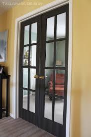 Patio Doors Exterior by Black French Doors Exterior Ideas Design Pics U0026 Examples