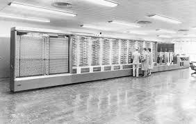 computer history of computing britannica com