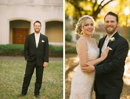 Austin Wedding Photographers Waller Ballroom Wedding University Christian Church And Ut