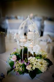 Decorative Bird Cages For Centerpieces by 36 Best Unique Centerpieces Images On Pinterest Unique