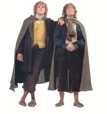Hobbit Halloween Costume Hobbit Cloak Bing Images Cool Stuff Hobbit Lotr