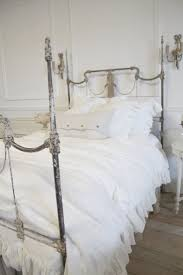 225 best beds images on pinterest 3 4 beds antique beds and