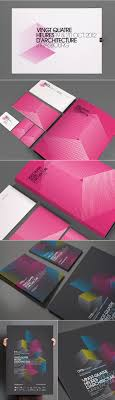corporate design k ln 47 best brand identity images on corporate identity