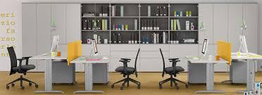 tavoli ufficio economici scrivanie per ufficio dimensioni devono avere linekit