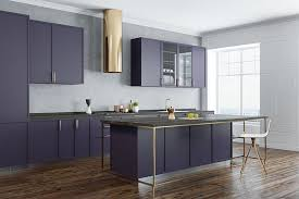 grey kitchen cabinets wood floor 37 inspiring kitchen ideas with floors homenish