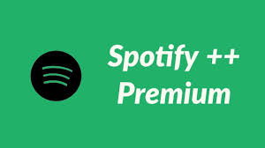 spotify apk hack spotify v8 4 39 673 apk mod premium