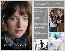 fifty shades of grey official party kit u2013 50 shades portland