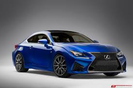 lexus rc f coupe lexus rc f coupe to tackle goodwood festival of speed hillclimb