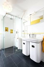 bathroom tile ideas houzz houzz bathroom tiles idahoaga org