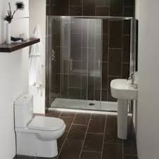 Small On Suite Bathroom Ideas On Suite Bathroom Designs Extraordinary Design Ideas