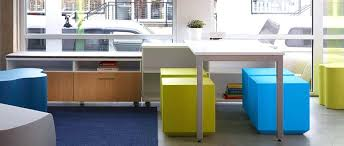 Office Desks Chicago Home Office Furniture Chicago Design Ideas