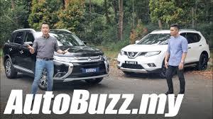 lexus lc 500 rival para el bmw m4 malaysia u0027s car news reviews prices u0026 videos autobuzz my