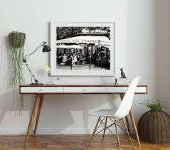 easy canvas prints blog decor photography and art ideas window