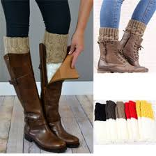womens boot socks canada canada womens sock boots supply womens sock boots canada