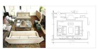 layout design for small living room interior design furniture layout hotrun