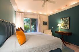 chambre bleu turquoise et taupe chambre bleu et taupe great les meilleures ides de la catgorie