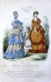 890 best fashion print children 1870 1899 images on pinterest