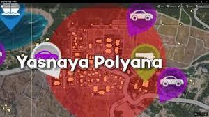 pubg yasnaya we found a pretty funny bug in yasmaya pubattlegrounds