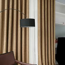 High Ceiling Curtains by Popular Curtain For High Ceiling Buy Cheap Curtain For High