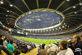 the six stadiums of the 2015 fifa women u0027s world cup team canada