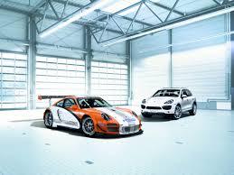 Porsche 911 Hybrid - porsche 911 gt3 r hybrid and cayenne hybrid eurocar news