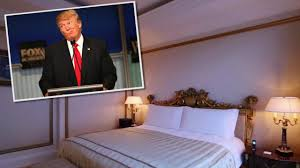 donald trump hired group of prostitutes to defile moscow hotel share this video