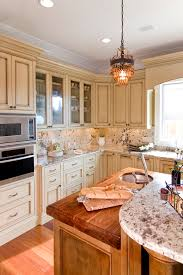 Adding Kitchen Cabinets To Existing Cabinets Adding Wood Trim To Kitchen Cabinets