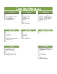 the neverending to do list