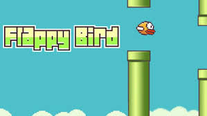flappy birds apk flappy bird file mod db