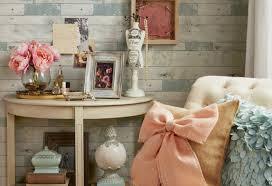 wallpops beachwood peel and stick wallpaper roll u0026 reviews wayfair