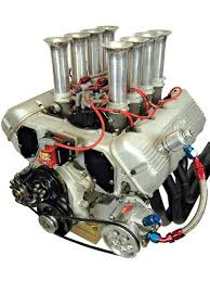 ford crate engines for sale 62 best engines and more images on performance engines