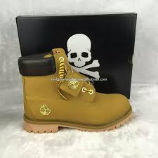 timberland boots black friday friday timberland boots for women zip and skeleton metal icon wheat