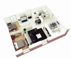 home design plans indian style 800 sq ft 1000 sq ft house plans 2 bedroom indian style luxury home design