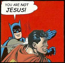 Batman Superman Meme - the dunce corner batman v superman dawn of justice exclusive
