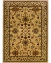 10 X12 Area Rug Savings On Oriental Weavers Amelia 260 Area Rug Beige Tan 9 U002710
