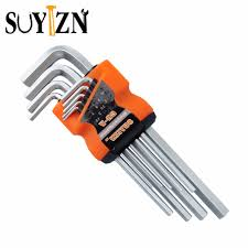 Hex Key Set by Compare Prices On Hex Keys Sets Online Shopping Buy Low Price Hex