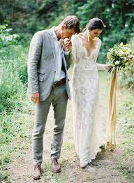 Casual Wedding Ideas Backyard 235 Best Wedding Photography Images On Pinterest Wedding